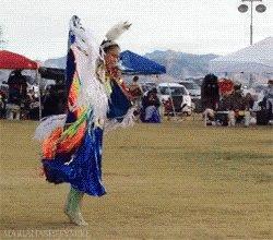 Get dancing!!!! #raindance #nemo #as116 #sennaproctor #btcc