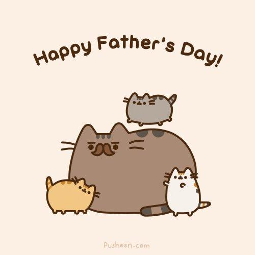 @syn_zero 😆😆 happy father's day to ya Will