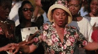 Mannn... the ladies on guitar during the 'I Care' set! They BAD-BAD! All'um! #ISTAN 🔥 #BeyonceHomecoming