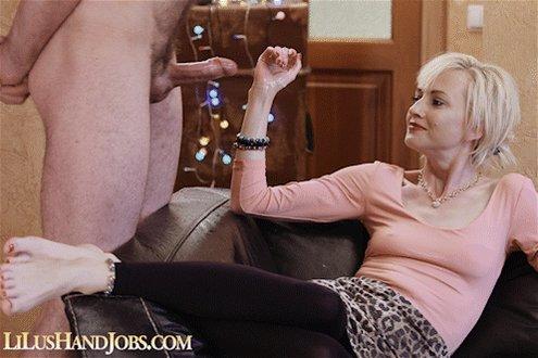 #sexy #feet & #monster #facial @💖👉💋 https://t.co/jlvnj9IIWt 💋👍  #makeup disaster@ my #hot #adult #handjob