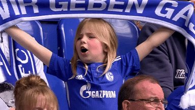 FC Schalke 04 @s04
