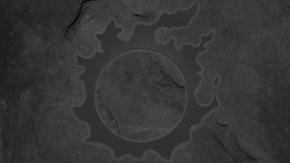 ARecipeReborn - Lemon Drop 🍋Culinarian of Darkness Twitter Profile