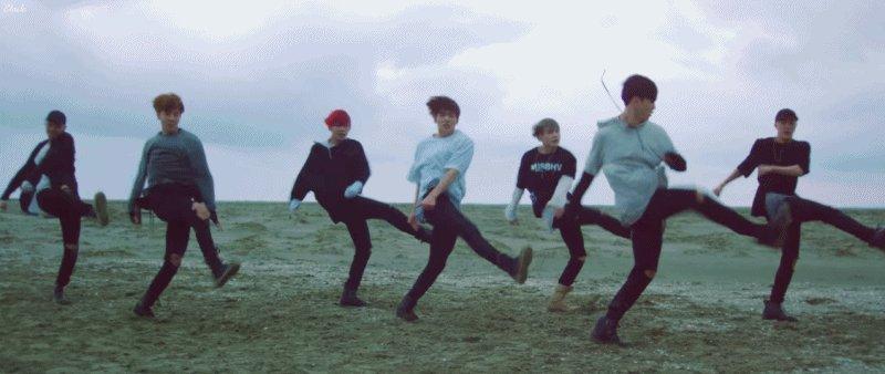 🎉방탄소년단(@BTS_twt) SAVE ME MV 4억뷰 돌파를 축하합니다🎉 youtu.be/GZjt_sA2eso #세입미4억뷰 #SaveMe400M