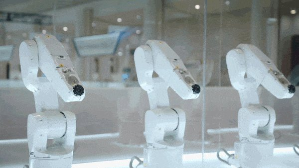 join roboticist vi brought - 600×338