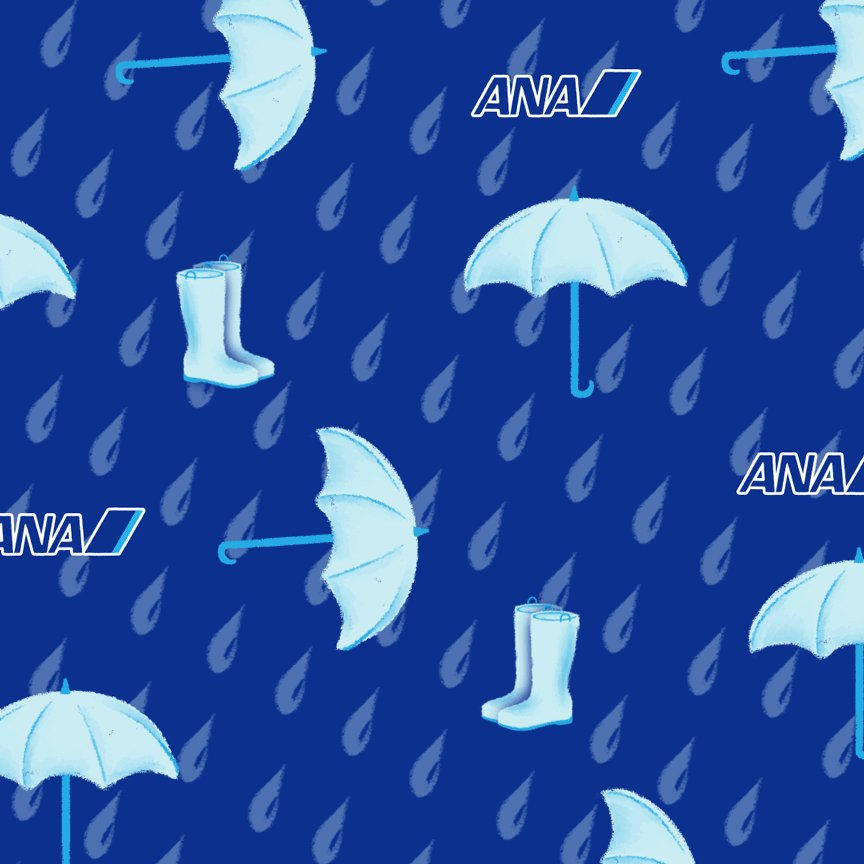 Whether the weather is rain or... rain this #RainySeason, nothing stops our shine! ☔️