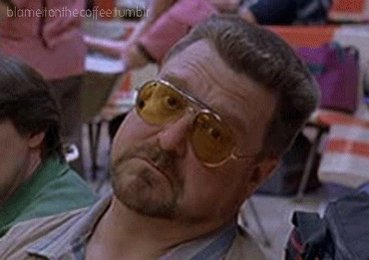 Happy Birthday to the one and only John Goodman!