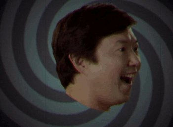@kenjeong @TeenChoiceFOX You'll always be a New choice to me