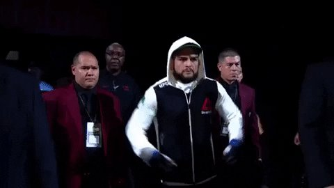 Another exciting fighter that I cannot wait to see return to the octagon is @KelvinGastelum   Never holds back, puts it all on the line, a true warrior!  When we can see you return kelvin?  #UFC #MMA