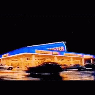 #YourChildhoodWasAwesomeIf friday nights involved a trip to Blockbuster and a takeaway pizza