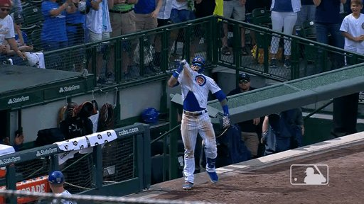 0-2 count, in need of magic, Javy comes through