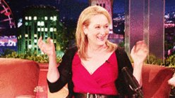 #MerylStreep #merylstreepday happy Meryl Streep Day 🍾🌈🎊