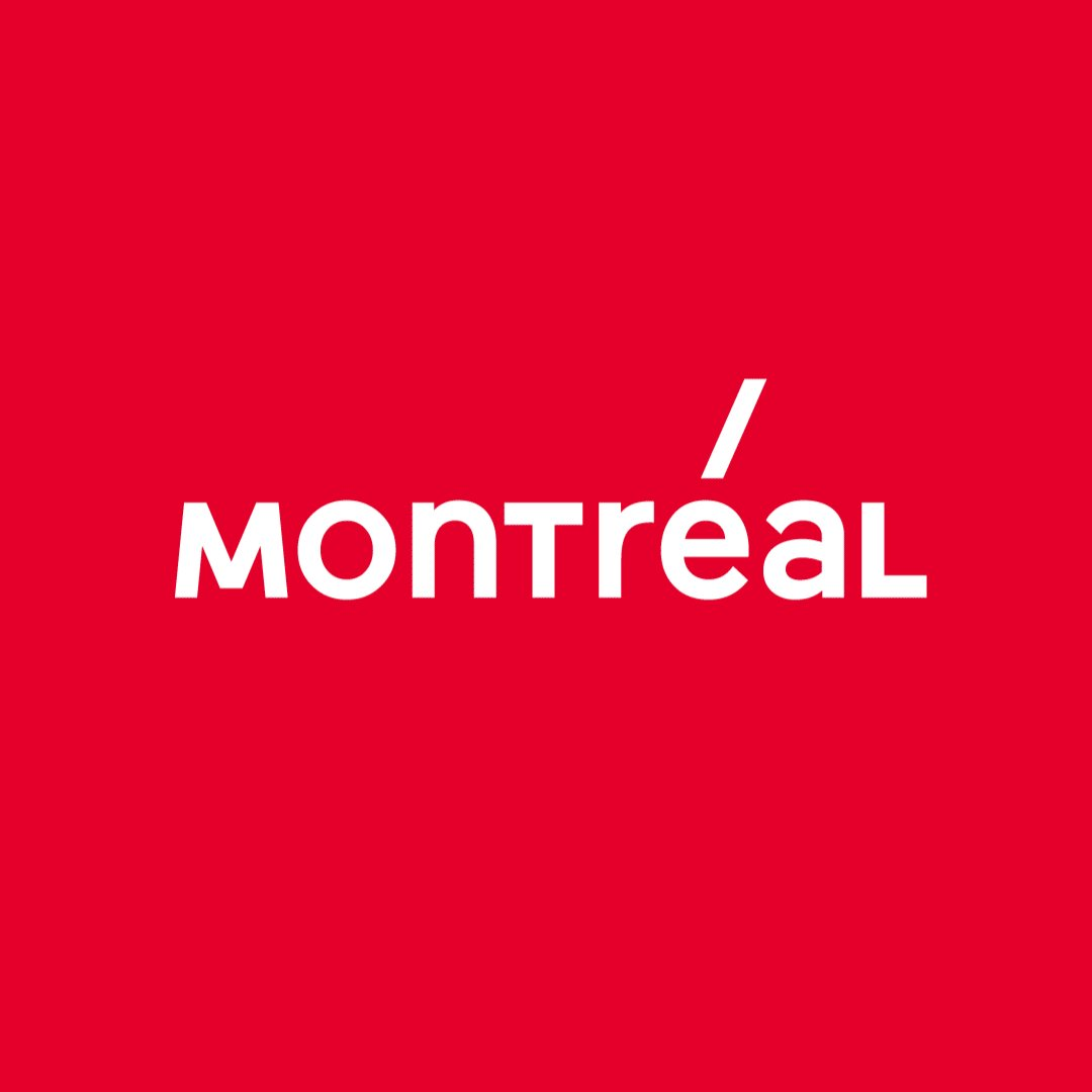 Happy birthday, Montréal! At 375, you're more alive and than ever. #MTLmoments #375MTL https://t.co/9WLkJkvMIu