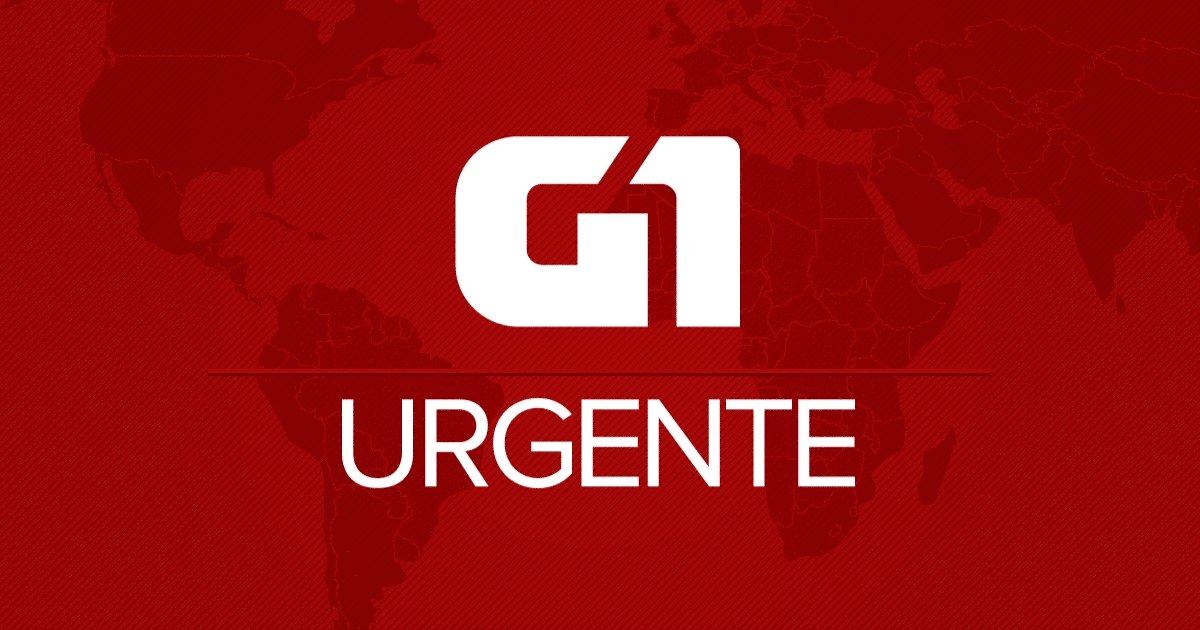 URGENTE: Bovespa cai mais de 10% e negócios são interrompidos https://t.co/Cd6kYY7OHo #G1