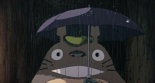 Les studios Ghibli confirment la préparation d'un nouveau long-métrage de Hayao Miyazaki https://t.co/y5CZI9frle