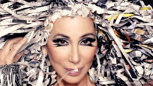 Happy Birthday, Cher! Photos: From Old Hollywood icons to stars of today