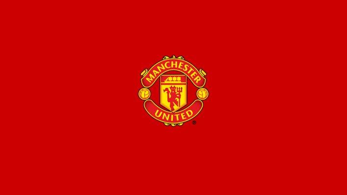 15' - GOOAAALLL! #MUFC 1 Palace 0.   What a strike from @JoshHarrop23...