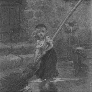 Aniversario luctuoso de Victor Hugo: poe...