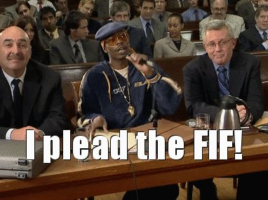 Learn About The #FifthAmendment Right Against Self-Incrimination - https://t.co/TE2wIoLb1R | #pleadthefifth https://t.co/uMRUPUwNkD
