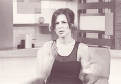 Happy birthday to this girl here!!! @kellymonaco1 is all that and then some! Xx https://t.co/Eb2ybl2qiZ
