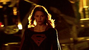 Nevertheless, she persisted. #Supergirl https://t.co/woNvSVncfG