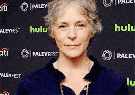 HAPPY BIRTHDAY TO THE CUTEST PERSON EVER AKA MELISSA MCBRIDE   Love you so much