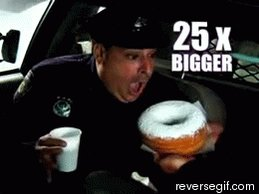 #SoIToldTheCop the next time there a spe...