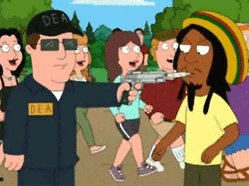 #SoIToldTheCop it's for religious purpos...