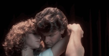 How ABC wants the audience to view this #DirtyDancing remake and what we actually think of it