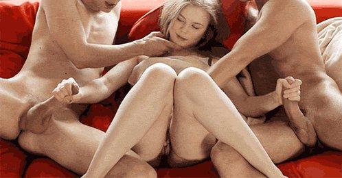 порно девки фото гифки