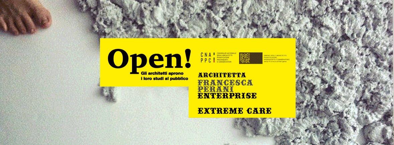 #fpenterprise studio opening 18.30/19.00 live streaming ;-) #studiaperti  #architette #architetti https://t.co/as06Mi9xw6