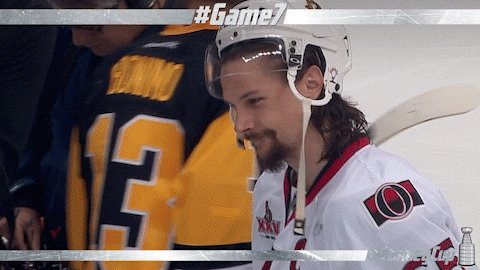 Two of the best. What a battle it was. #StanleyCup https://t.co/TimtWg...