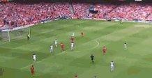 Happy Birthday to Liverpool legend Steven Gerrard! Remember this thunderbolt?!