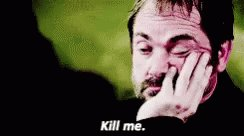 HAPPY BIRTHDAY MARK SHEPPARD!!!