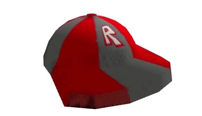 Roblox On Twitter Ten Years Ago We Put Our First Hats In - old roblox hats still for sale