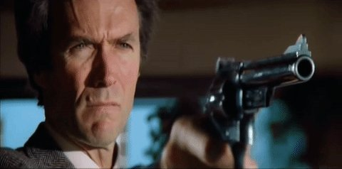 Wishing a very happy 86th birthday to the one and only, legendary, Mr Clint Eastwood