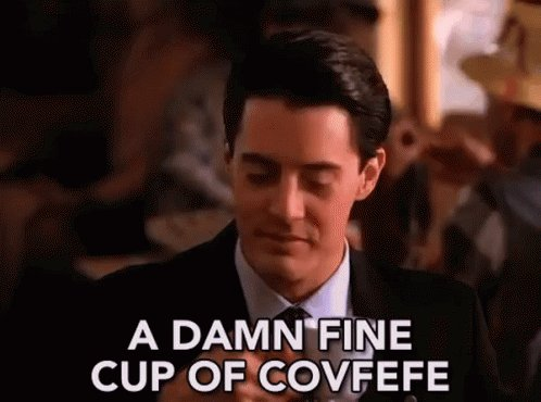 Is this #covfefe ? https://t.co/fP7G3wktxK
