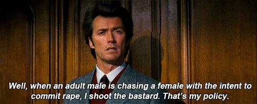Happy Birthday Clint Eastwood[born May 31, 1930]