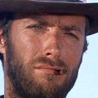 Yes sir you are a living movie legend. Happy 87th birthday Clint Eastwood