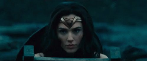 oh. my. gods... incredible.  #WonderWoman https://t.co/GmEVHVfY9N
