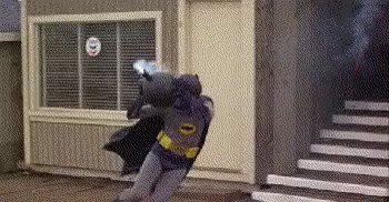 Thank u, Adam West. No other Batman will ever get rid of a bomb quite like you... https://t.co/IKNdQCGRmi