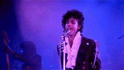 On this day in 1958, a legend was born. Prince would have turned 59 today.   Happy birthday to The Purple One.