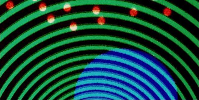 11 maravillas visuales de Oskar Fischinger para entender el alcance de...