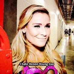 WWEBigE photo