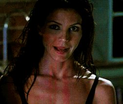 cordelia chase essay That vision thing is the second episode of season 3 in the television show angelwritten by jeffrey bell and directed by bill l norton, it was originally broadcast on october 1, 2001 on the wb network.