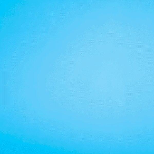 Bonne Fête nationale! #CAQ #polqc #assnat #24juin #Fetenationale #stje...