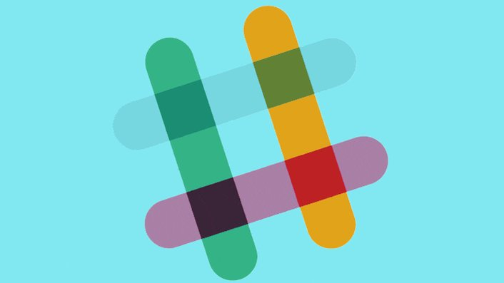 This company tried Slack for two years, then quit. Here's why: https://t.co/S5ReyxDhXP