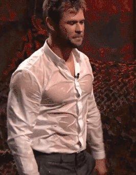 @damnlias Is So Damn Sexy!!! https://t.co/0338GFc4LI