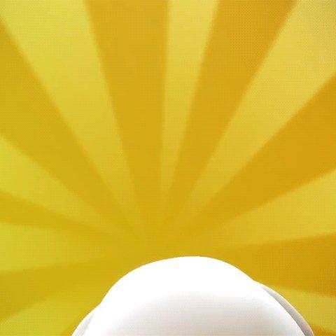 #MarioRabbids is go! With THE MAN HIMSELF MIYAMOTO! #E32017 #UbiE3 #UbisoftE3