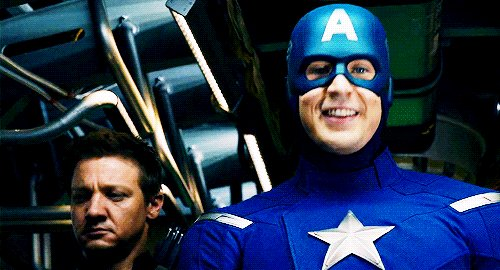 Happy bday to the person who i acknowledge as president of the united states: chris evans.