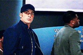 "Happy birthday to Christopher \""Chris\"" Robert Evans, a.k.a Captain America. Born: Jun 13, 1981 (age 36) · Boston, MA"